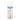 Aloxan ® argento spray 200 ml