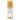 Chinoseptan ® Polvere  * Spray