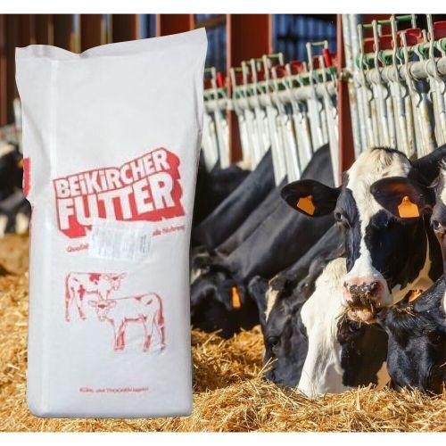 Fiocchi per vitelli Beikircher