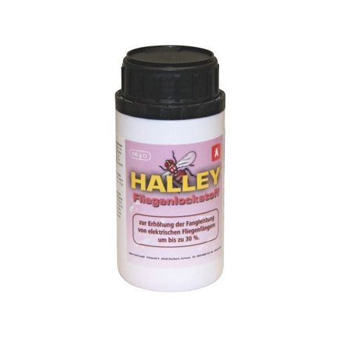 Fly Attractant Halley *