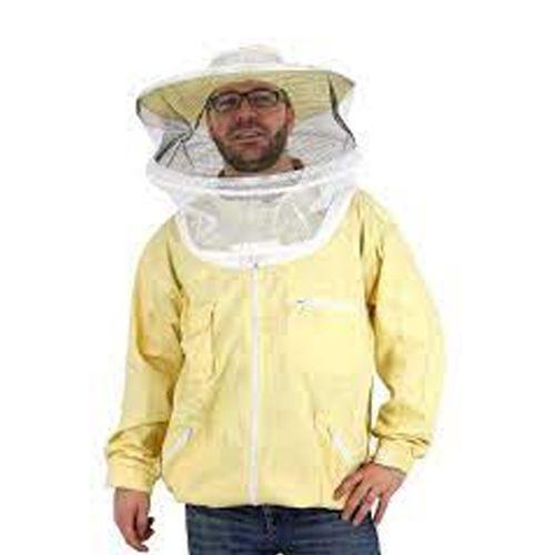 Camicia Protettiva Bieno Protect