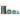 ApiNord® Filo a nido d'ape in acciaio inossidabile - 250 g
