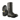 new style e15d6 7e9d4 Neu Dunlop Purofort Explorer Unisex PVC Gummistiefel /  Sicherheitsgummistiefel, S5 - C922033