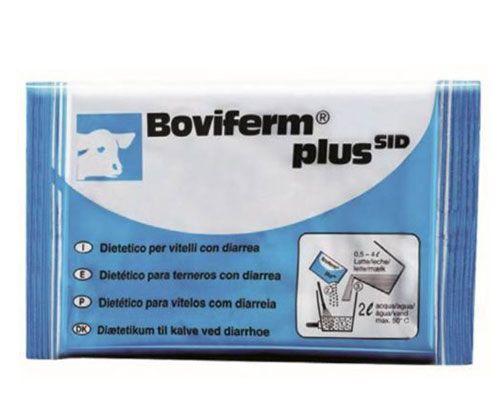 Boviferm Plus SID per Animali
