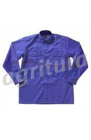 MASCOT® Alabama Camicia - 00502-530