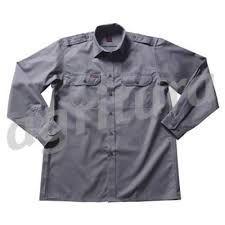 MASCOT® Detroit Camicia - 00504-230