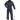 MASCOT® Thule Tuta da Lavoro antifreddo - 00517-620