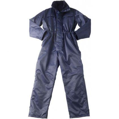 MASCOT® Saalbach Tuta da Lavoro antifreddo - 00518-650