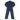 MASCOT® Kentucky Tuta da Lavoro - 00519-430