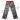 Torino Trousers - 00979-430-111