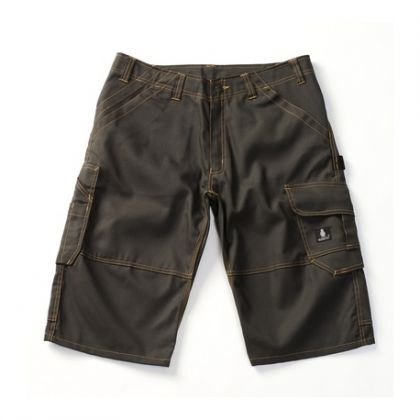 Borba ¾ Length Trousers