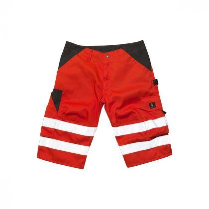 Pantaloni da lavoro Orada tre quarti