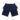 MASCOT Zafra Pantaloni Corti con tasche esterne
