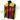 Comoda giacca protezione anti taglio
