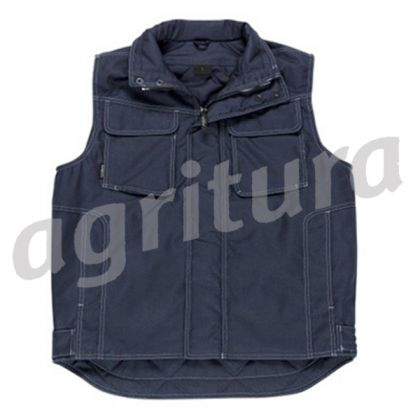 MASCOT® Knoxville Gilet - 10154-154