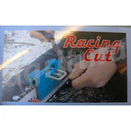 Vallorbe Racing-taglio 3/8 -105284