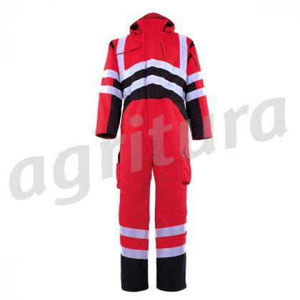 Safara Winter Boilersuit - 11019-025-A49