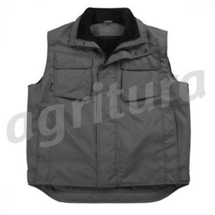 MASCOT® Campina Gilet antifreddo - 11054-194