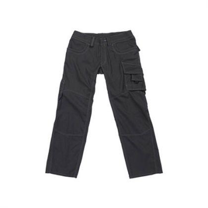 MASCOT® Arkansas Pantaloni - 11079-203