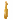 SHOWA 772 Nitril Handschuhe Gelb - single