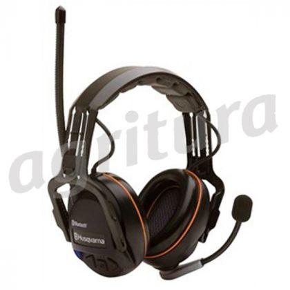Cuffie Protettive Con Bluetooth e Radio116190