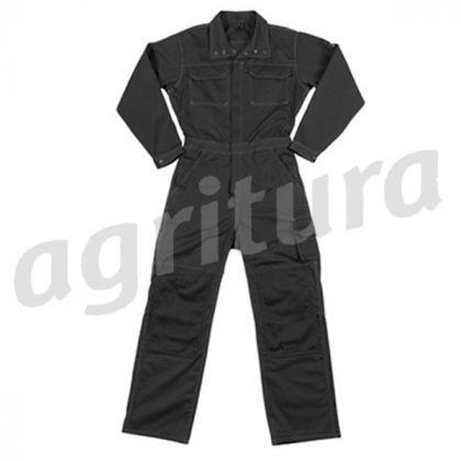 MASCOT® Danville Tuta da Lavoro - 12311-630