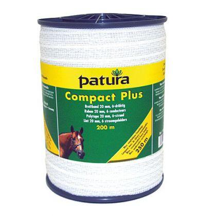 Compact Plus Polytape 20 millimetri