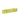 Tagli di zolfo con strato di zolfo molto spesso e foro per appendere fasci da 500 g