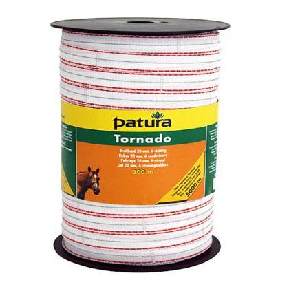 Tornado Polytape 20 mm