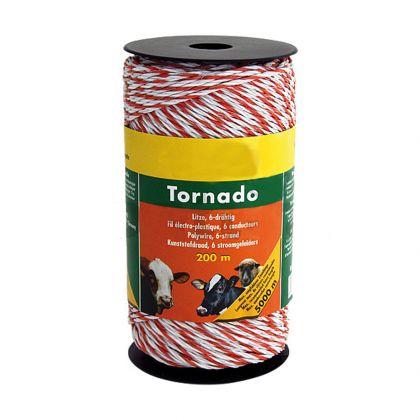 Tornado Polywire