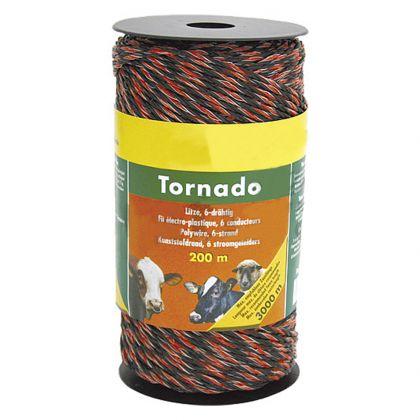 Tornado Polywire-180510