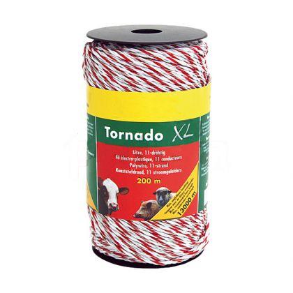 Tornado XL Polywire