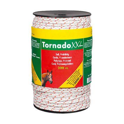 Tornado XXL Polyrope