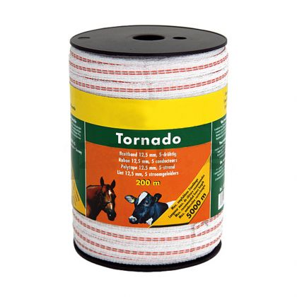 Tornado Breitband 12,5 mm