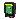 P2000 Energiser per 230 V allacciamento alla rete