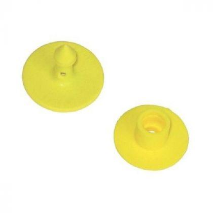 Marchio auricolare Multiflex - per suini e suinetti