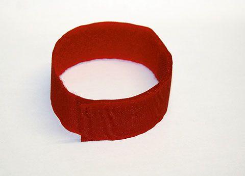 Tape Fessel-marcatura
