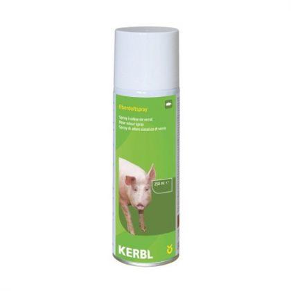 Cinghiale Profumo Spray