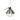 Lampada riscaldante a infrarossi Kerbl 35 cm