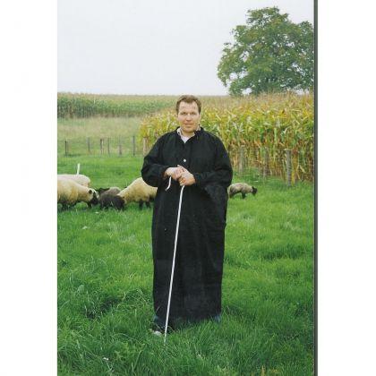 Camicia da pastore 110cm