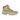 Sahara Sand Shoes - 2805-52