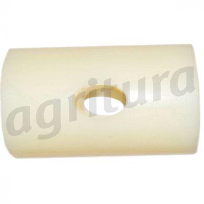 Plastic Schlegel - A30158