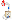 ApiSina® Bienenstockluft-Inhalator