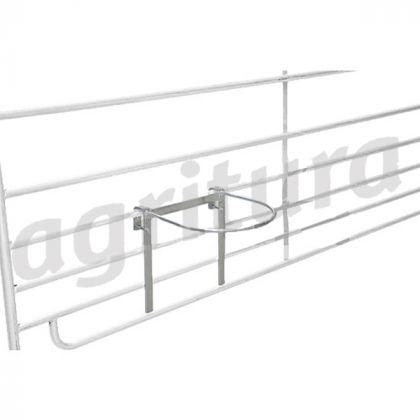 Titolare Secchio, semplice, diam. 280 forhurdles - 334028