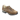 Magna PRO Mocca shoes - 3363-47