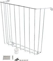 Hay rack - 360123