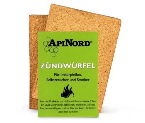 ApiNord® Zündwürfel