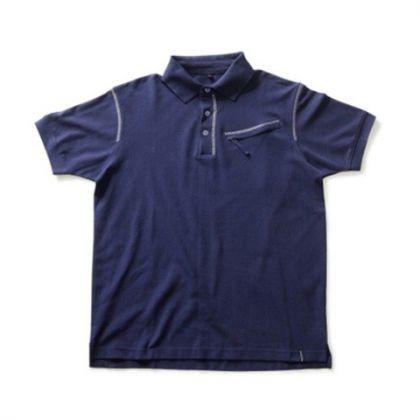 MASCOT® Tudela Polo-Shirt