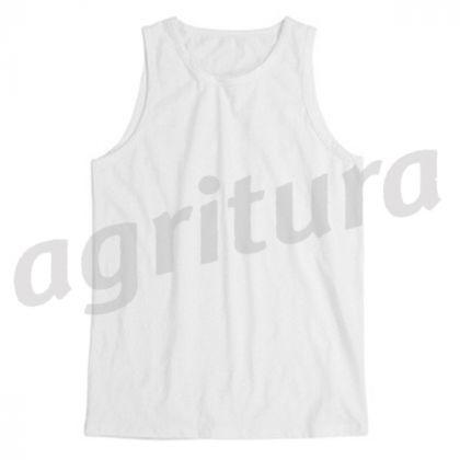 MASCOT® Morata Canottiera - 50031-847