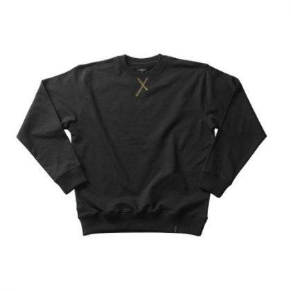 Pompal Sweatshirt - 50074-830-010